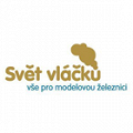 světvláčků.cz