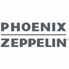 Phoenix-Zeppelin, spol. s r.o.