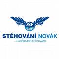 Stěhování Novák