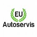 EU Autoservis s.r.o.