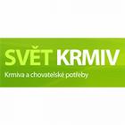 Světkrmiv.cz