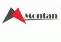 Richard Sosna - FA MONTAN