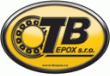 TB EPOX s.r.o.