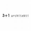 3+1 architekti
