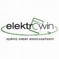 ELEKTROWIN a.s., a.s.