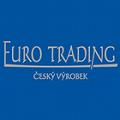 Jana Karásková - EURO-TRADING