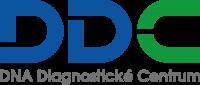 Genetické testy zdraví od 1900 Kč | Praha | DDC Česká republika