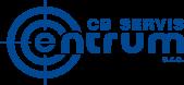 CB SERVIS CENTRUM s.r.o.