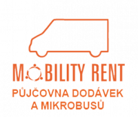 MOBILITY RENT