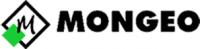 MONGEO – geodetické práce