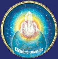 Křišťálová univerzita