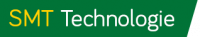SMT Technologie – ErgoPlan, s.r.o.