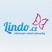 Lindo.cz
