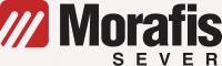 MORAFIS-SEVER, spol. s r.o.