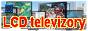 Nejlevnější televize, mobily, notebooky, dvd, DVB-T, pračky, lednice, myčky a další zboží