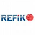 REFIKO, s.r.o.