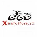 MOTO Centrum - Xmotostore.cz