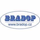 BRADOP