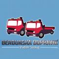 Berounská dopravní