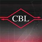 CBL Communication by light, s.r.o.