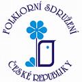 Folklorní sdružení České republiky