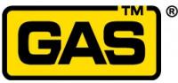 GAS - TM s.r.o.