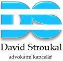 Mgr. David Stroukal