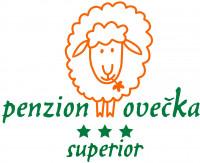 Penzion Ovečka
