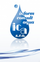 INFORM - CONSULT - AQUA, s.r.o.