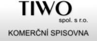 TIWO, spol. s r.o.