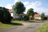 Rodinná farma & Agropenzion Hájenka