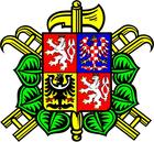 Sbor dobrovolných hasičů Velký Beranov