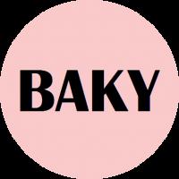 FOTOALBUMY BAKY