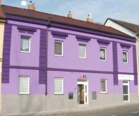 Prádelna a mandl Jana Šimková