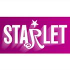 Starlet - taneční škola