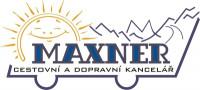 CK MAXNER