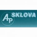 Ing. Aleš Peták, Sklova