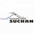 Stavební firma SUCHAN