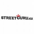 Streetguru.cz