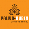 Martin Duben pobočka Praha-Dolní Chabry