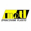 Zdeněk Motl