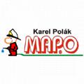 Karel Polák - MAPO