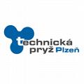 Technická pryž Plzeň, s.r.o.