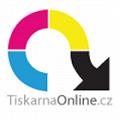 TiskarnaOnline.cz