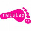 Netstep.cz