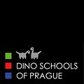 DINO SCHOOLS of PRAGUE, a.s.