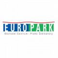 Europark Shopping Center, s.r.o.