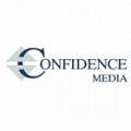 CONFIDENCE MEDIA, s.r.o.