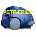 Petr Fried