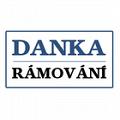 Rámování DANKA – Eva Kabešová